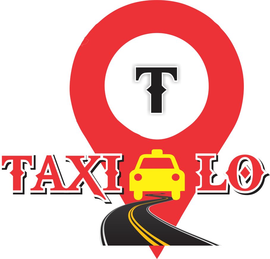 TaxiLo